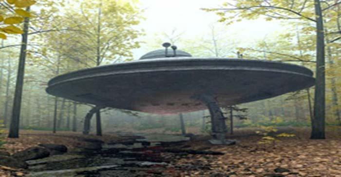 高知 介良 UFO 捕獲 少年 事件